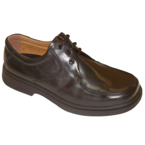 315bc7c2b63 Roamers smart casual slip on - Wide Shoes Limited