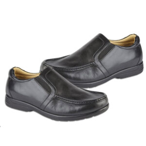 6debdadf7db Roamers - Wide Shoes Limited